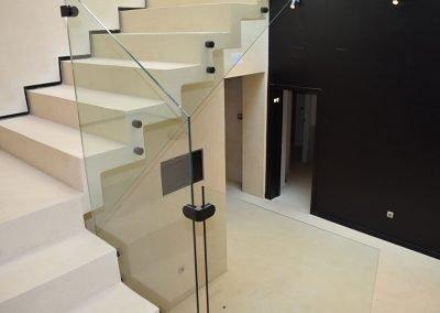 bobeton-galeria-decorativa-microtop-04