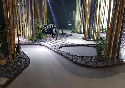 bobeton-galeria-decorativa-microtop-10