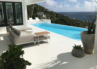 bobeton-galeria-decorativa-terrazo-continuo-04