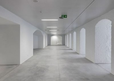 bobeton-galeria-decorativa-terrazo-continuo-07