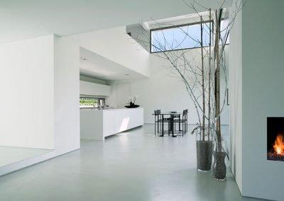 bobeton-galeria-decorativa-terrazo-continuo-08