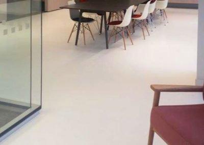 bobeton-galeria-decorativa-terrazo-continuo-10
