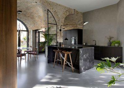 bobeton-galeria-decorativa-terrazo-continuo-13