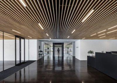 bobeton-galeria-decorativa-terrazo-continuo-15