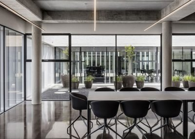 bobeton-galeria-decorativa-terrazo-continuo-16