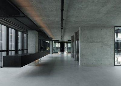 bobeton-galeria-decorativa-terrazo-continuo-18