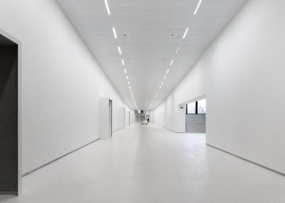 bobeton-galeria-decorativa-terrazo-continuo-19