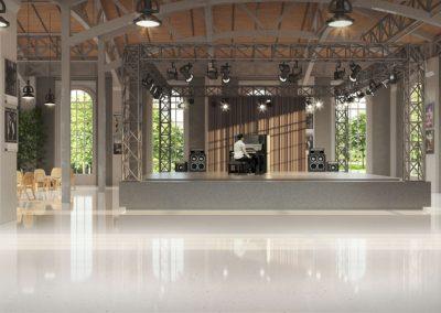 bobeton-galeria-industrial-almacen-mayoristas-sala-de-conciertos