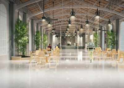 bobeton-galeria-industrial-almacen-mayoristas-sala-de-fiestas