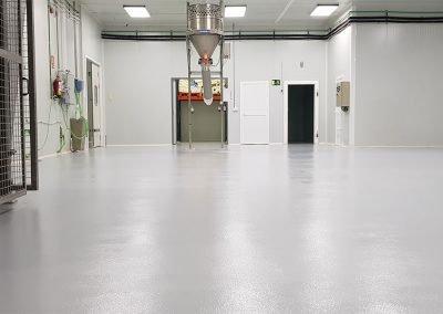 bobeton-galeria-industrial-pavimentos-industriales-01