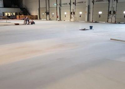 bobeton-galeria-industrial-pavimentos-industriales-02