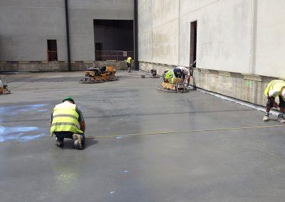 bobeton-galeria-industrial-pavimentos-industriales-04