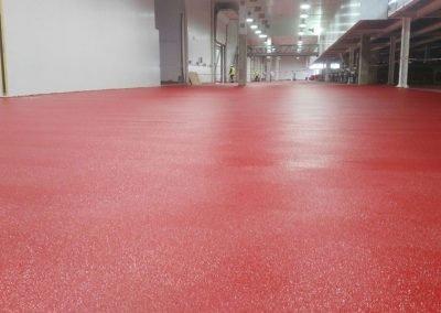 bobeton-galeria-industrial-pavimentos-industriales-05