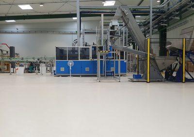 bobeton-galeria-industrial-pavimentos-industriales-07
