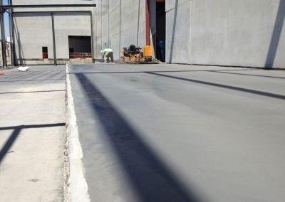 bobeton-galeria-industrial-pavimentos-industriales-10