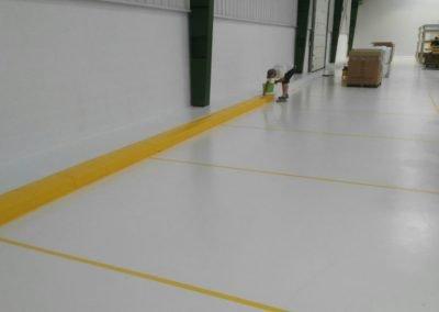 bobeton-galeria-industrial-pavimentos-industriales-11