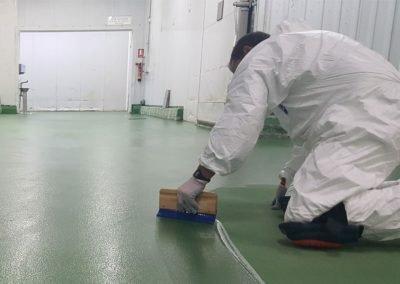 bobeton-galeria-industrial-pavimentos-industriales-12