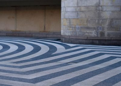 bobeton-galeria-industrial-pavimentos-industriales-15