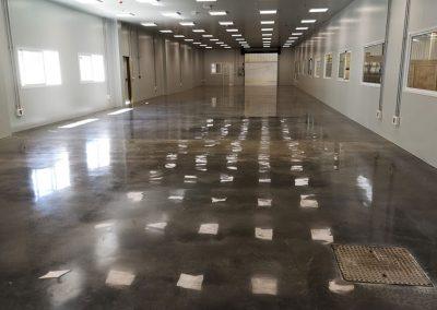 bobeton-galeria-industrial-pulido-hormigon-06