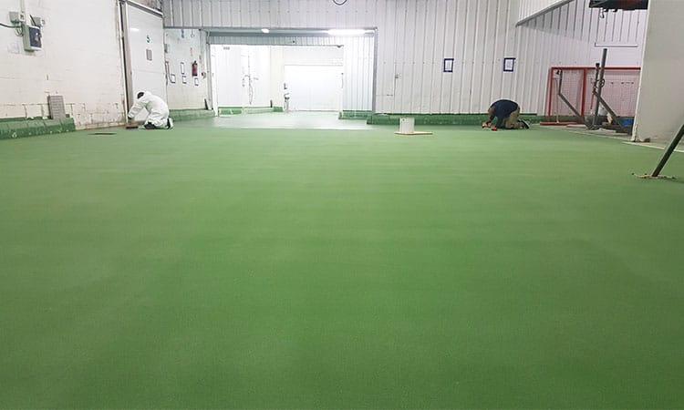 bobeton pavimentos industriales 001