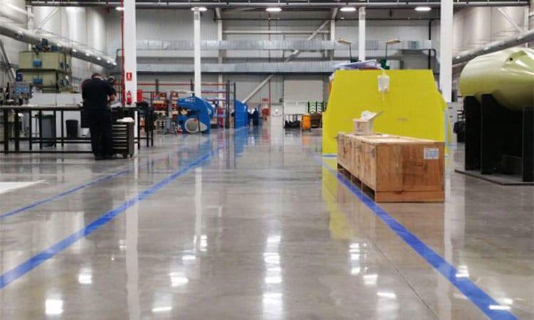 bobeton pavimentos industriales 004