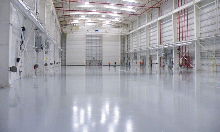 bobeton pavimentos industriales 008