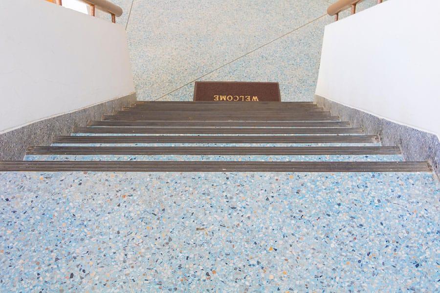 bobeton pavimentos suelos terrazos continuos 10